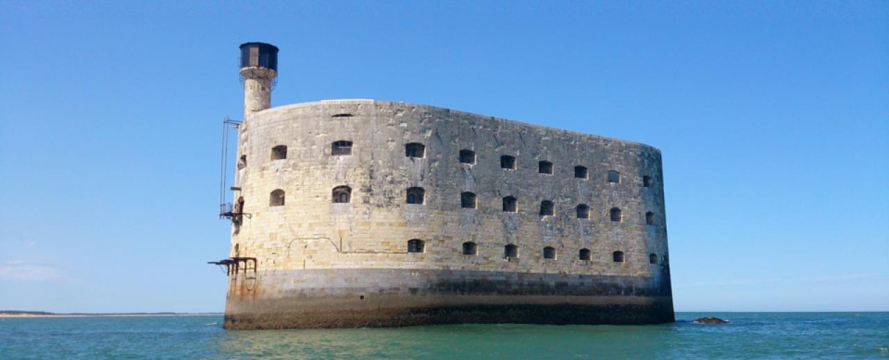 fort-boyard-charente-maritime